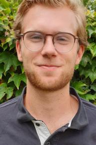 Dr. Sam Verhelpen