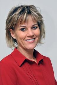 Dr. Hilde Bessems